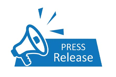 Press Release: TransUnion and Corporate Insights Partner to Help SA Business Beat Corruption